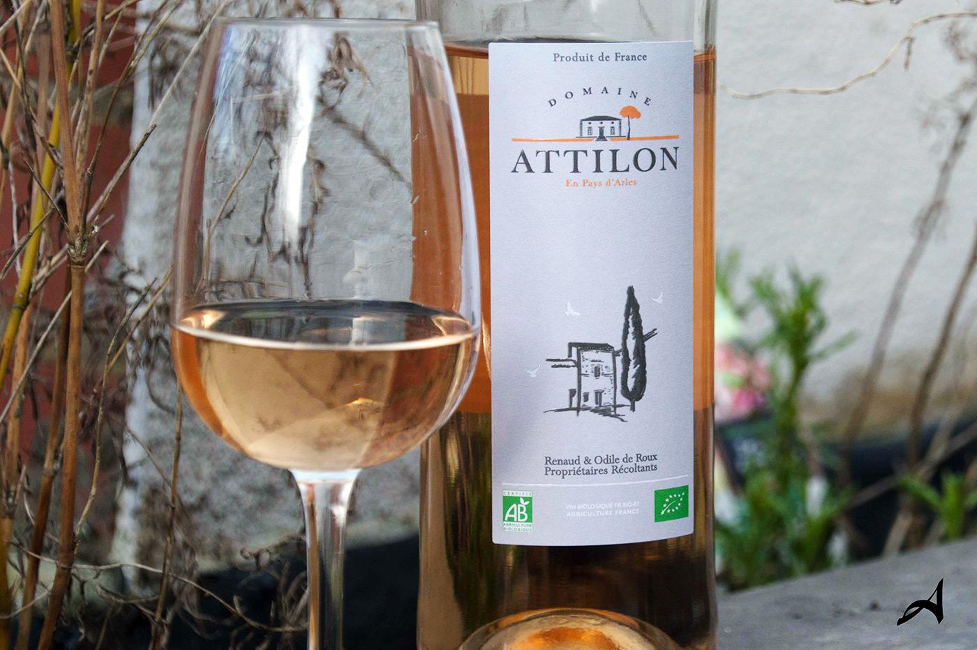 Attilon-01
