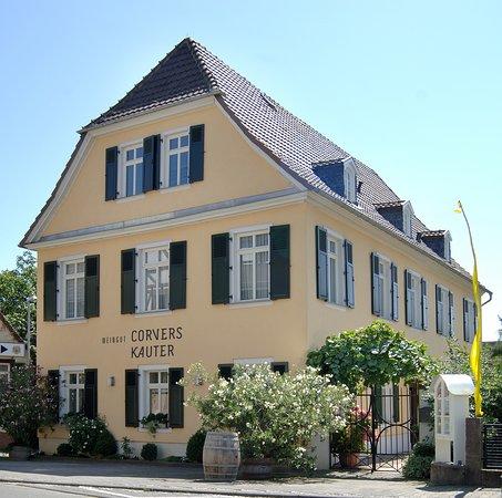 Weingutt-Corvers Kauter2