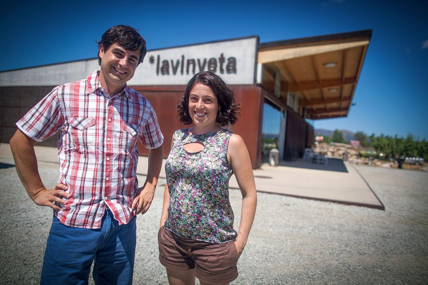 la-vinyeta