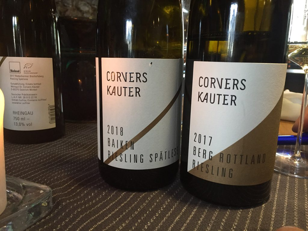 Weingutt-Corvers-Kauter4