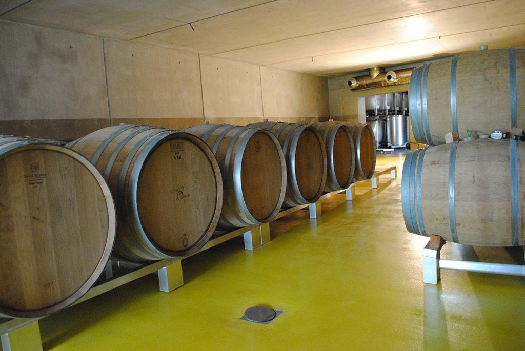 clos-des-vins-damour-06