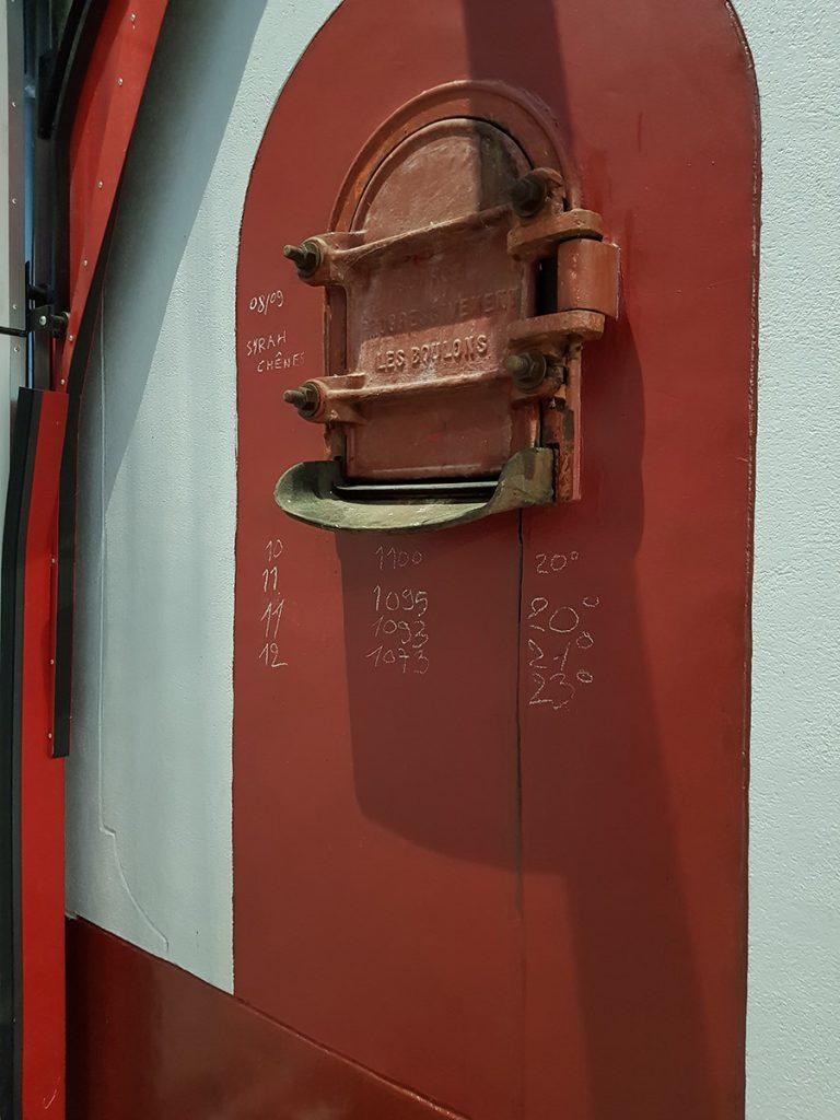 domaine-du-seminaire-porte-rouge